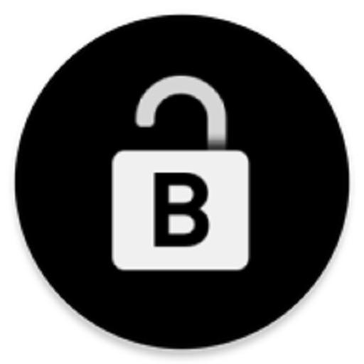 Bloomberg B-Unit