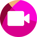 JioOnDemand- Movies TV Videos icon