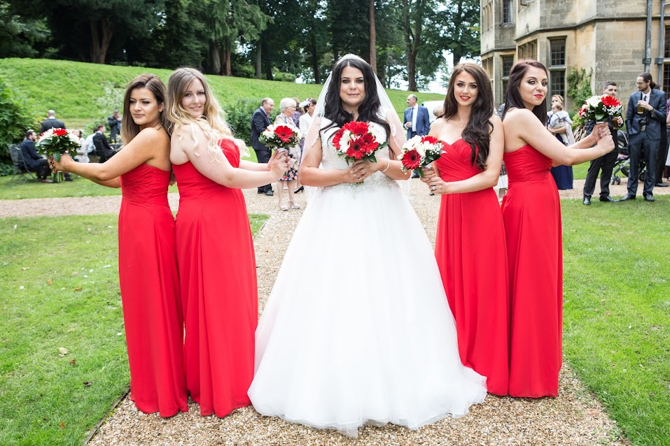 bridemaids-photo