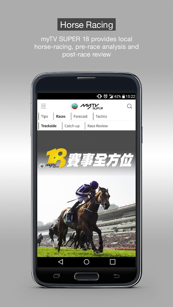 mytv super android 破解