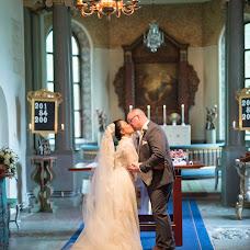 Wedding photographer Tanja Metelitsa (Tanjametelitsa). Photo of 07.11.2018