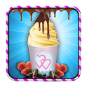 Froyo Making icon