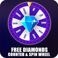 Free Diamonds Spin Wheel for Mobile Legend's 2020