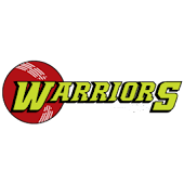 Warriors Cricket