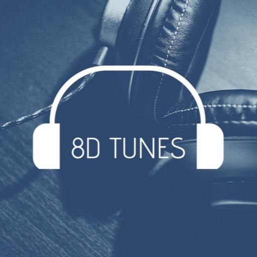 8D Audio Converter - 8D TUNES - Apps on Google Play