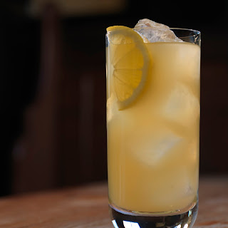 Milagro Tequila Cocktails