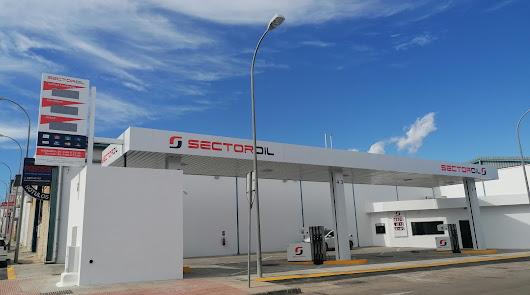 Calidad Premium y con las garantías en carburante