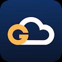 G Cloud Backup: FREE Cloud Storage icon