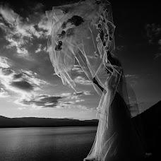 Свадебный фотограф Мария Аверина (AveMaria). Фотография от 06.08.2018