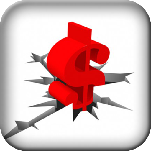 CashLand - Earn money app file APK for Gaming PC/PS3/PS4 Smart TV
