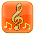Sin Bandera Canciones Song icon