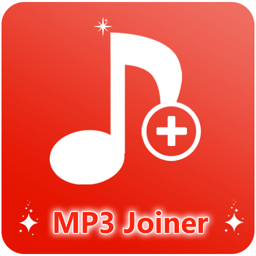 MP3 Merger : Audio Joiner - Apps on Google Play