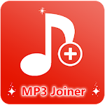 MP3 Merger : Audio Joiner 1.0.5