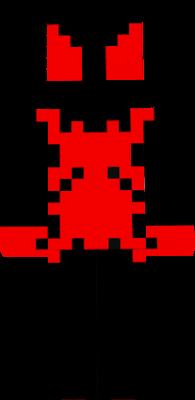 lopio