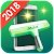 Phone Cleaner, Antivirus, Speed Boost -MAX Cleaner file APK for Gaming PC/PS3/PS4 Smart TV
