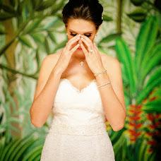 Wedding photographer Pipe Gaber (pipegaber). Photo of 26.05.2015
