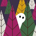 Boo! icon
