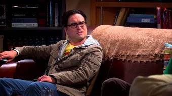 Season 3, Episode 3 Sex oder Pralinen