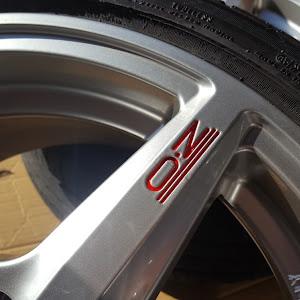 アトレーワゴン S331G カスタムRS 4WDのカスタム事例画像 M.Sさんの2020年05月07日16:54の投稿