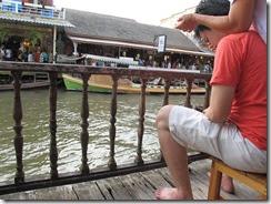 2011泰北書曼谷 292