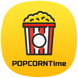 App Popcorn time : Full HD Free Movies APK for Windows Phone