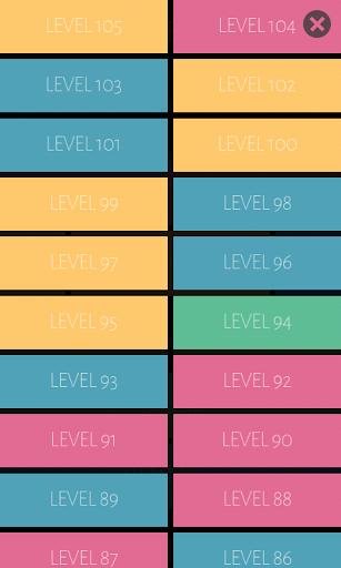 【免費街機App】Motion-APP點子