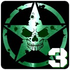 World War 3 - Global Conflict (Tower Defence) icon
