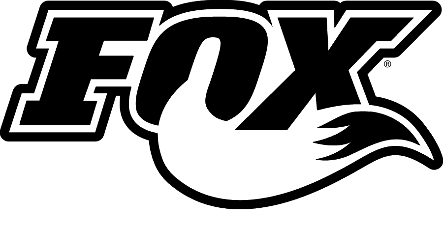 Suspensión Fox Brain