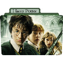 Harry Potter Movie Wallpapers New Tab