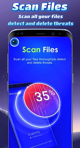 Super Speed 2018 Cleaner-optimizer & Virus Scanner for PC