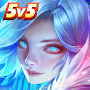 Download Arena of Valor: 5v5 Arena Game apk