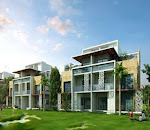 Apartment For Sale Greater Noida