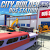 City builder 2016 Bus Station file APK Free for PC, smart TV Download