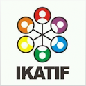Ikatif Unimal icon
