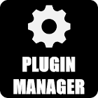 ANT+ Plugin Manager Launcher