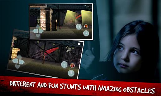 Bajrangi Bhaijaan Movie Game Android apk