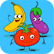 Greengrocer - Education Kids - Androidアプリ