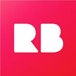 Redbubble 1.0.3
