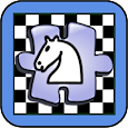 Chess Board Puzzles