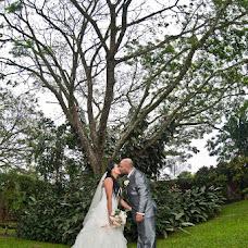 Wedding photographer Juan carlos Rozo (juancrozo). Photo of 12.09.2015