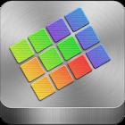 Quadris Puzzles icon