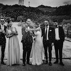 Hochzeitsfotograf Giuseppe maria Gargano (gargano). Foto vom 14.02.2019