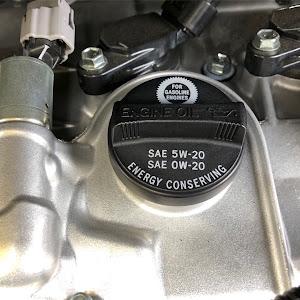 エスクァイア ZWR80G 2018年式後期型のカスタム事例画像 kazoo.comさんの2018年12月09日20:36の投稿