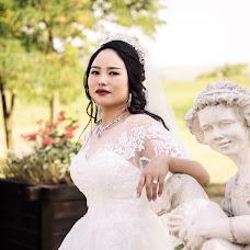 Wedding photographer Sorin Murar (SorinMurar). Photo of 03.09.2018