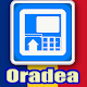 Download Oradea ATM Finder For PC Windows and Mac
