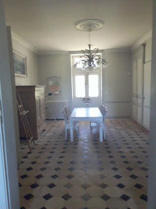 Vente propriété 12 pièces 450 m2
