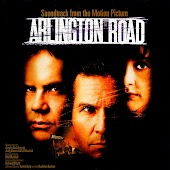 Arlington Road (Soundtrack from the Motion Picture)