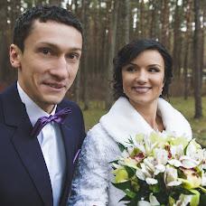 Свадебный фотограф Вадик Мартынчук (VadikMartynchuk). Фотография от 31.03.2015