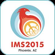 IMS2015