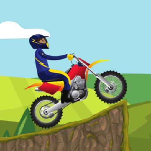 Moto Jumper